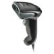 Сканер Honeywell Voyager 1450gHR (USB, черный без подставки, 2D/ЕГАИС)
