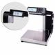Весы с печатью этикеток MK_R2L10-1