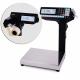Весы с печатью этикеток MK_R2P10-1