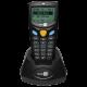 Терминал сбора данных Cipher 8001L 4 MB,