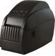 Принтер этикеток GP-58T (термопечать, 203dpi, USB/RS232)