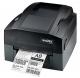 G300US - термотрансферный принтер штрихкода