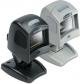 Сканер Magellan 1100i USB ,2D