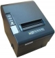 Global POS RP80USE - чековый термо принтер (Кухонный)