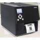 ZX420i, промышленный принтер, 200 DPI, 6 IPS, цветной сенсорный ЖК дисплей, и/ф RS232/USB/TCPIP/USB HOST