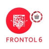 ПО Frontol 6 + ПО Frontol 6 ReleasePack 1 год + ПО Frontol Alco Unit 3.0 (1 год)